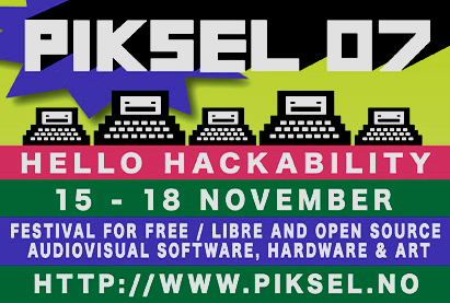 piksel07 banner